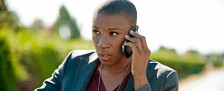 """""""Underground"""": Aisha Hinds wird neue Hauptdarstellerin in Staffel 2 – """"Under the Dome""""-Veteranin als legendäres Mitglied der 'Underground Railroad' – Bild: The CW"""