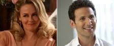 """Alicia Silverstone kommt in den """"Baby-Sitters Club"""" von Netflix – Auch Mark Feuerstein (""""Royal Pains"""") für neue Serie engagiert – Bild: Paramount Network/USA Network"""