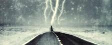 """""""American Gods"""": Bryan Fuller adaptiert Bestseller für Starz – """"Hannibal""""-Showrunner nimmt sich des Fantasyromans von Neil Gaiman an – Bild: HarperTorch"""