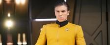 """""""Star Trek: Discovery"""": Das wird anders in Staffel zwei – Review – Ein Ausblick auf die ersten Folgen der neuen Staffel – Bild: CBS All Access"""