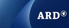 Was die ARD 2019 im Film- und Serienbereich plant – Krimis und historische Verfilmungen im Mittelpunkt – Bild: ARD