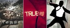 Opening Credits: Der Serienvorspann in modernen Qualitätsserien – Zweiter Teil unserer Reihe über Serienvorspänne – Bild: HBO/HBO/AMC