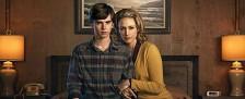 """A&E verlängert """"Bates Motel"""" für Staffel vier und fünf, beendet """"The Returned"""" – In Deutschland von Netflix gezeigte Serie eingestellt – Bild: A&E"""