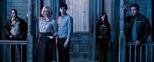 """A&E verkündet Startdatum für """"Bates Motel"""" und """"The Returned"""" – Amerikanische Adaption des französischen """"Les Revenants"""" soll sich vom Original unterscheiden – Bild: A&E"""