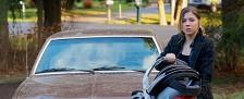 """Between – Review – Netflix' neue Seuchenserie mischt """"Under the Dome"""" und """"Herr der Fliegen"""" – von Gian-Philip Andreas – Bild: Netflix"""