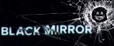 """""""Black Mirror"""": Netflix bestellt fünfte Staffel – Sci-Fi-Anthologie wird fortgesetzt – Bild: Netflix"""