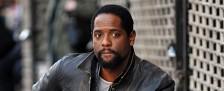 """""""Quantico"""": Blair Underwood als neuer Hauptdarsteller verpflichtet – Schauspieler wird zum erfahrenen CIA-Agenten – Bild: Universal Media"""