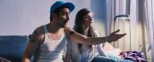 """""""Blockbustaz"""": ZDFneo findet Sendeplatz für Sitcom mit Eko Fresh – Joyce Ilg und Ferris MC ebenfalls im Hauptcast – Bild: ZDF/Efe Cetinoezman"""