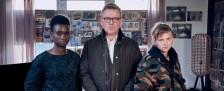 """""""Breaking Even"""": ZDFneo kündigt neue Dramaserie an – Mit Lorna Ishema, Sinje Irslinger und Justus von Dohnányi – Bild: ZDFneo/Frank Dicks"""
