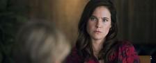 """Caroline Dhavernas (""""Hannibal"""") übernimmt Titelrolle in """"Mary Kills People"""" – Ärztin wird in kanadischer Serie gejagte Suizid-Helferin – Bild: NBC"""