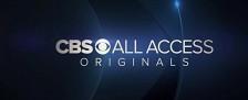 Streamingdienst CBS All Access soll international antreten – Weitere Starts bereits in Vorbereitung? – Bild: CBS All Access