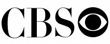 """CBS bestellt SciFi-Drama """"Extant"""" aus dem Hause Spielberg – Weitere Sommer-Eventserie nach dem Erfolg von """"Under the Dome"""" – Bild: CBS"""