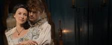 """""""Outlander"""": Deutsche Fernsehpremiere der vierten Staffel unmittelbar nach Weltpremiere – Pay-TV-Sender RTL Passion zeigt neue Folgen wieder mit Untertiteln – Bild: Aimee Spinks/ MG RTL D / © 2017 Starz Entertainment, LLC"""