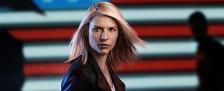 """""""Homeland"""": Ausführlicher Trailer zur letzten Staffel – Zwölf neue Folgen mit Claire Danes ab Februar – Bild: Showtime"""