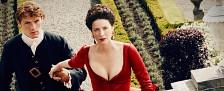 """""""Outlander"""": Starz bestellt dritte und vierte Staffel – Doppelte Verlängerung für Claire und Jamie Fraser – Bild: 2015 Sony Pictures Television Inc."""