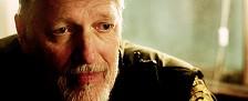 """""""Chicago P.D."""" verpflichtet Clancy Brown für Handlungsbogen – """"The Flash""""- und """"Earth 2""""-Veteran als Informant hinter Gittern – Bild: 20th Century Fox Television"""