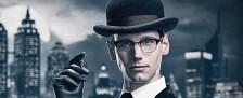 """""""Utopia""""-Remake engagiert """"Gotham""""-Riddler – Drei namhafte Castzugänge bei Prime-Video-Serie – Bild: Tommy Garcia/FOX"""