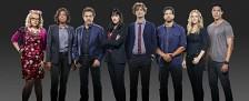 """CBS verlängert """"Criminal Minds"""", """"Life in Pieces"""", """"Instinct"""" und """"Man with a Plan"""" – Keine Entscheidung zu """"Kevin Can Wait"""", """"Superior Donuts"""" beendet – Bild: CBS"""
