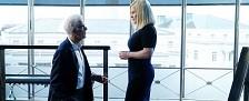 """US-Quoten: """"CSI: Cyber"""" mit schlechtem Staffelauftakt, """"Quantico"""" bleibt weiter stark – """"The Affair"""" bei Showtime mit guten Zuwächsen – Bild: CBS"""