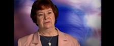 """""""Star Trek""""-Autorin D.C. Fontana verstorben – Pionierin für Frauen im Sci-Fi-Genre wurde 80 Jahre alt – Bild: YouTube/Screenshot"""