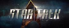 """""""Star Trek"""": Netflix sichert sich Rechte an neuer Serie für Deutschland – 727 alte Episoden aus fünf Serien ebenfalls lizenziert – Bild: CBS"""
