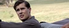 """""""Outlander"""": David Berry spielt Lord John Grey – Australischer Schauspieler verstärkt die dritte Staffel – Bild: Seven Network"""