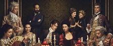 """""""Outlander"""": Zweite Staffel bei VOX im September – Claire und Jamie gehen nach Paris – Bild: VOX / © 2016 Sony Pictures Television Inc."""