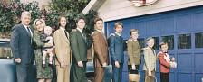 """""""The Kids Are Alright"""": ProSieben Fun zeigt charmante US-Familien-Comedy – Deutschlandpremiere Anfang 2020 – Bild: ABC/Craig Sjodin"""