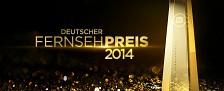 """Deutscher Fernsehpreis: Joko & Klaas und """"Danni Lowinski"""" unter den Gewinnern – Auch """"Team Wallraff"""" und """"Sing meinen Song"""" ausgezeichnet – Bild: Deutscher Fernsehpreis"""