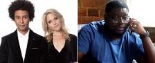 """FOX bestellt drei Piloten: Zwei Comedys und ein Musical-Drama – Neue Formate der """"Empire""""- und """"Quantico""""-Schöpfer – Bild: Channel 2/Universal Pictures"""
