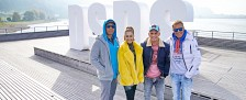 """""""Deutschland sucht den Superstar"""" in Thailand – 16. Staffel kommt mit neuem Sendeschema – Bild: MG RTL D / Stefan Gregorow"""
