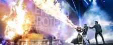 """Quoten: Ehrlich Brothers zaubern sich nach vorn, kleiner Aufschwung für """"Dancing on Ice"""" – """"Ein Fall für zwei"""" meldet sich mit Gesamtsieg zurück – Bild: TVNOW / Sebastian KonoPIX"""