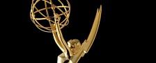 """'Emmys 2014' – Die Nominierungen – Neu in Liga 1: """"Fargo"""" und """"Orange is the New Black"""" – Bild: Academy of Television Arts & Sciences"""
