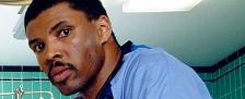 """Eriq La Salle mit Hauptrolle in """"Under the Dome"""" – Ex-""""ER""""-Arzt stößt für Staffel 3 zum Mystery-Drama – Bild: Warner Bros. TV"""