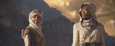 """Upfronts 2017: Die neuen CBS-Serien [Update: Trailer zu """"Star Trek Discovery"""", """"Young Sheldon""""] – CBS bleibt bodenständig – Bild: CBS"""