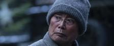 """""""The Terror: Infamy"""": Trailer zur neuen Staffel mit George Takei – Phantom sucht Internierungslager heim – Bild: Ed Araquel/AMC"""