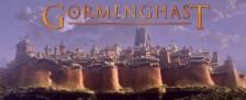 """Showtime entwickelt """"Gormenghast""""-Serie mit Neil Gaiman – Adaption der Fantasy-Reihe von Mervyn Peake – Bild: BBC"""
