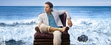 """""""Wet Hot American Summer"""": Mark Feuerstein in Staffel 2 – """"Royal Pains""""-Hauptdarsteller verstärkt Sequel – Bild: Passion"""