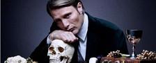 """""""Hannibal"""": NBC veröffentlicht Trailer zur dritten Staffel – Will Grahams Jagd geht weiter – Bild: NBC"""