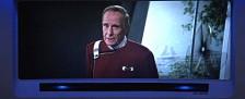 """""""Star Trek""""-Produzent Harve Bennett gestorben – Vom """"6 Millionen-Dollar-Mann"""" zum """"Zorn des Khan"""" – Bild: CBS Paramount Home Entertainment"""