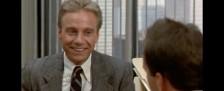 """Schauspieler Jack Blessing im Alter von 66 Jahren verstorben – MacGillicudy aus """"Das Model und der Schnüffler"""" – Bild: YouTube/Screenshot"""