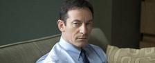 """""""Star Trek: Discovery"""": Jason Isaacs als Captain verpflichtet – Die U.S.S. Discovery erhält ihren Kommandanten – Bild: NBC Universal"""