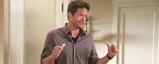 """""""True Detective"""" sichert sich Josh Hopkins (""""Quantico"""") für dritte Staffel – Auch Jodi Balfour und Lonnie Chavis für wiederkehrende Rollen verpflichtet – Bild: TBS"""