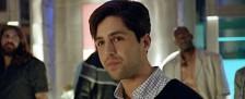 """FOX verpflichtet Josh Peck für John-Stamos-Comedypilot – """"Drake & Josh""""-Darsteller spielt Sohn in Generationen-Comedy – Bild: Amazon Studios"""