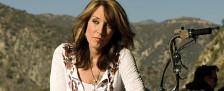 """Katey Sagal schließt sich CBS-Pilot """"Superior Donuts"""" an – Darstellerin vor Rückkehr zur Comedy – Bild: FX"""