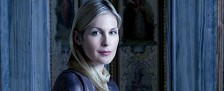 """Kelly Rutherford für """"Quantico"""" verpflichtet – """"Gossip Girl""""-Veteranin verstärkt ABC-Thriller in wichtiger Rolle – Bild: The CW"""
