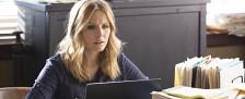 """Kristen Bell bei """"Gossip Girl""""-Fortsetzung an Bord – """"Veronica Mars""""-Darstellerin leiht neuer Serie abermals ihre Stimme – Bild: Warner Bros. Entertainment"""