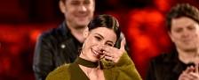 """Quoten: Staffelbestwerte für """"Sing meinen Song"""", DFB-Länderspiel holt Tagessieg – Sozialdoku bei RTL II endet erfolgreich, ProSieben geht völlig unter – Bild: VOX/Markus Hertrich"""