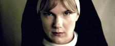 "Casting-Ticker: Lily Rabe und Naomi Campbell in ""American Horror Story: Hotel"" – ""The Flash""-Darsteller Rick Cosnett kommt zu ""Quantico"" – Bild: FX"