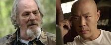 """""""Outcast"""": M.C. Gainey (""""Lost"""") und Hoon Lee (""""Banshee"""") verstärken zweite Staffel – Madelyn Deutch (""""Texas Rising"""") ebenfalls für neue Rolle verpflichtet – Bild: FX/Cinemax"""